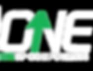 OneUp-Logo-500px-31ltji29t7gm5yuwqkavzf4