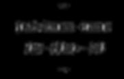 Capture d'écran 2020-02-12 à 11.33.44.pn