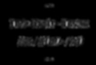Capture d'écran 2020-02-12 à 11.32.43.pn
