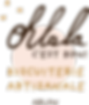 ohlala_Logo_quadri_blanc_nondef.png