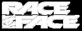 race-face-logo-620x235 copy.png