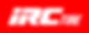 Logo IRC.png