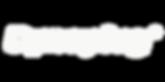 logo-dynaplug.png