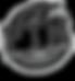 Logo PTN 2018black.png