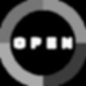 open_logo copie.png