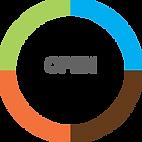 OPEN_logo.svg.png