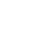 TIC-LOGO-WHITE.png
