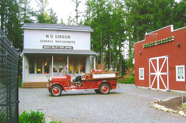 gibbon fire engine buildings.jpg