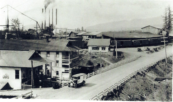 02-37-23P Hobart Mill.jpg