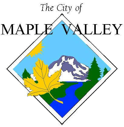 Official City Logo w NO Background.jpg