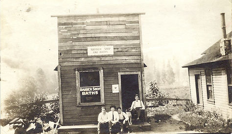 85-49-18 barber shop.jpg