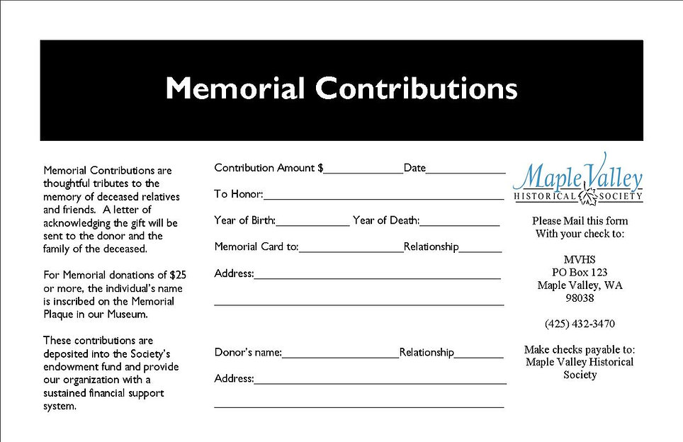 memorial form.jpg