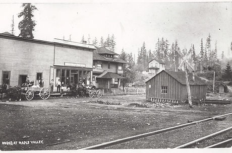 gibbon store and home 1909 85.47.1.jpg