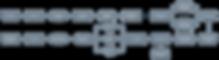 A2 UX Flow_2x (2).png
