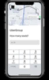 smartmockups_k3g7fbkt.png