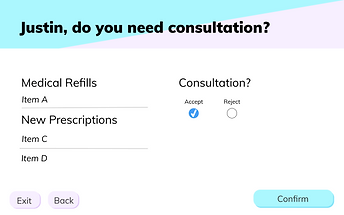 Consultation Selection.png