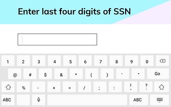 SO SSN Keyboard.png