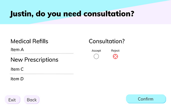 Consultation Selection2.png