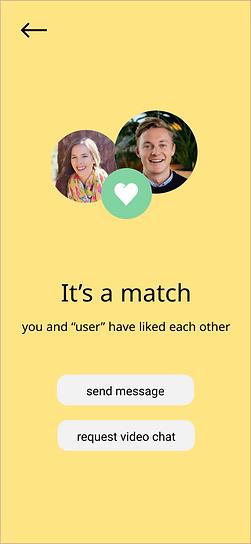 match screen.png