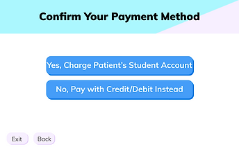Pay with Student Accounts.png