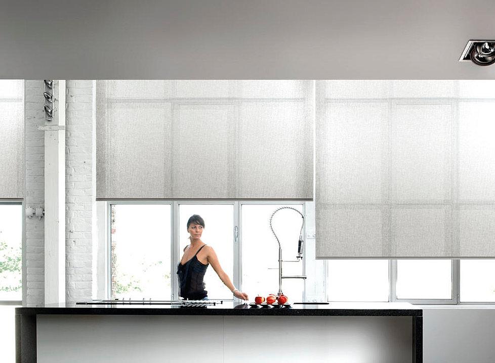 Fammat interieur design gordijnen op maat antwerpen for Interieur design antwerpen