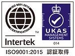 ISO9001_2015_purple.jpg