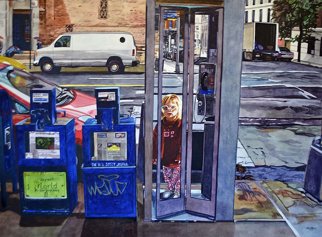 patterson.phonebooth2.jpg
