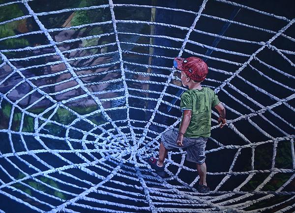 patterson.spiderman.jpg