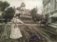 vpatterson-mydogseestrhem-4.jpg