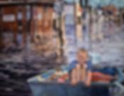 patterson.gulfcoastrefugees.sm.jpg