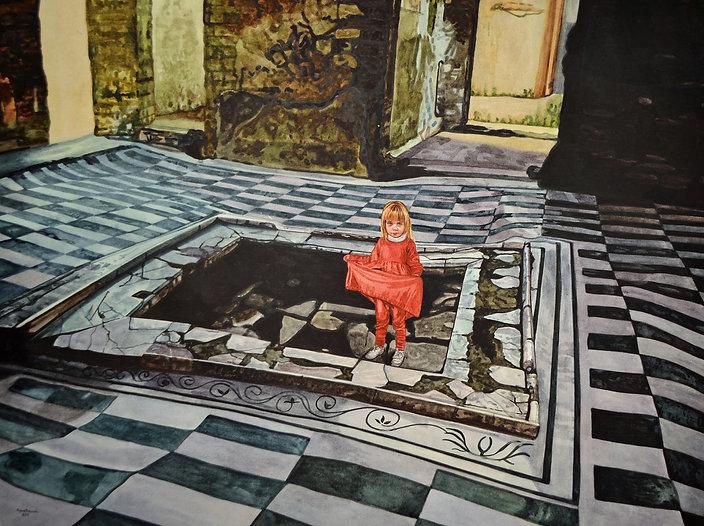 patterson.reddress.jpg
