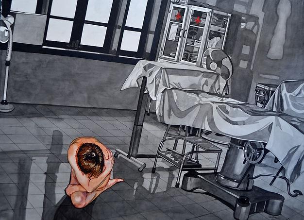 patterson.diagnosis.jpg