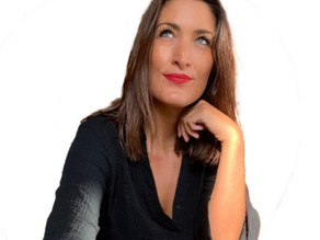 Emotional detox & decluttering your mind for vitality and longevity, with Charlène Gisele Bourliout