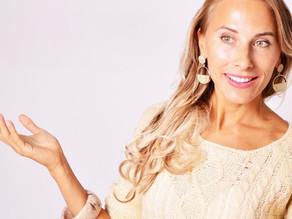 Mental Health Webinar with Darya Haitoglu