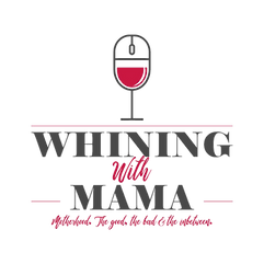 whining with mama logo transparent.png