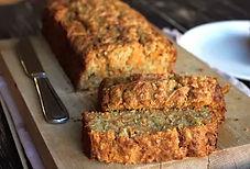 carrot-cake-apples_edited.jpg