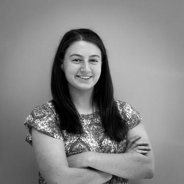 Christina Costa, Analyst