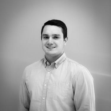 Matt Gowing, Analyst