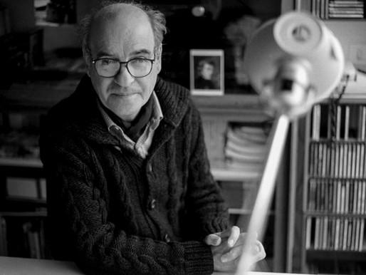 Morre criador da Mafalda | O melhor do quadrinista Quino