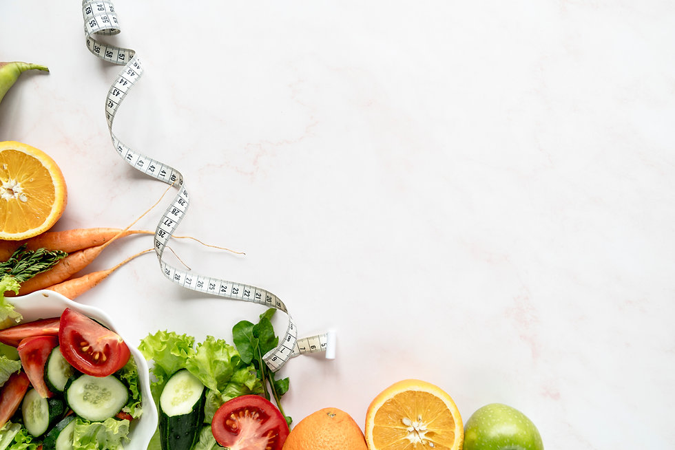 Be Well Knoxville Medical Weightloss