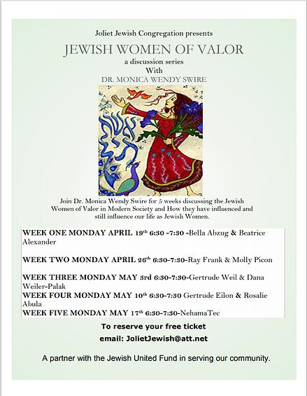 JewishWomenOfValor.png
