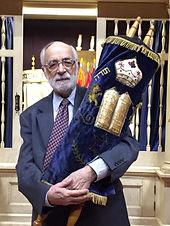 Torah2-3-768x1024.jpg
