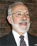 Rabbi Rubovits.jpg