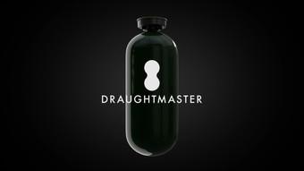 Carlsberg_Draughtmaster.mp4