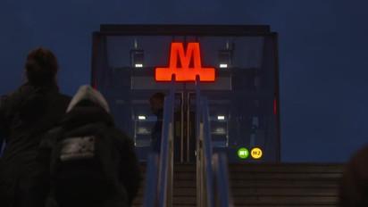 Metro 4 Stories