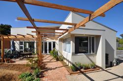 House 1 - north courtyard.JPG