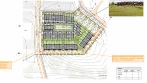 Brickworks Masterplan Update