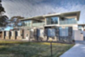 Empire Circuit exterior pis (2).jpg