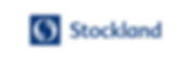 Stockland logo.png