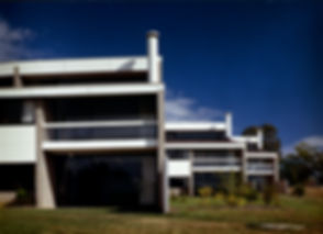 YarralumaLakeview-01 photo John Gollings (2).jpg